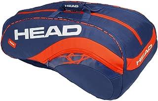 HEAD Radical Monstercombi x12 Racquet Bag