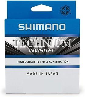 Amazon.es: Shimano - Sedales de fluorocarbono / Sedales: Deportes ...