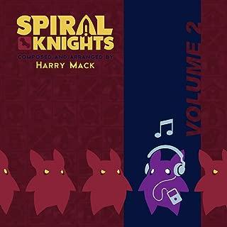 Best spiral knights 2 Reviews