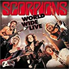 World Wide Live: 50th Anniversary