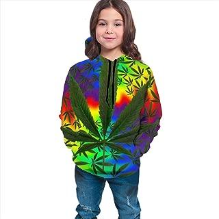 Best street ice tie dye hoodie Reviews