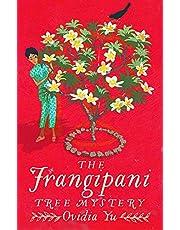 The Frangipani Tree Mystery