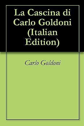 La Cascina di Carlo Goldoni
