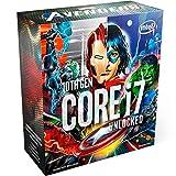 Intel Box Core i7 Processor i7-10700KA 3,80Ghz 16M Comet Lake