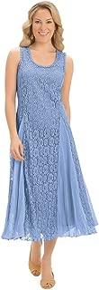 Best periwinkle color dress Reviews
