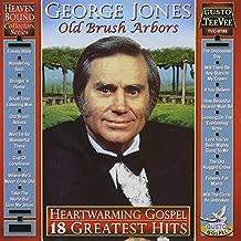 Best gospel songs george jones Reviews