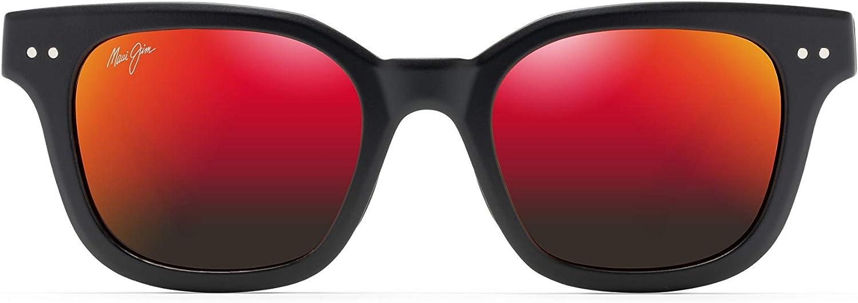 Maui Jim Shore Break Classic Sunglasses