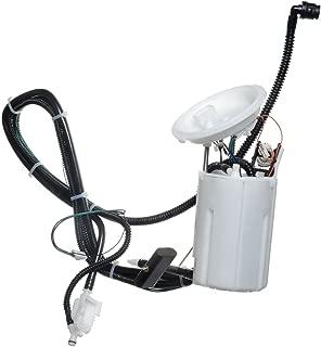 A-Premium Electric Fuel Pump Module Assembly for BMW E60 Series 525I 525Xi 528I 528i 530i 530Xi 550i 2006-2010 E8687M