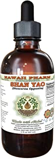 Shan Yao, Chinese Yam (Dioscorea Opposita) Tincture, Dried Root Liquid Extract, Shan Yao, Glycerite Herbal Supplement 2 Oz