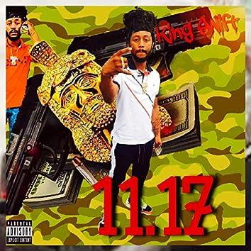 11.17