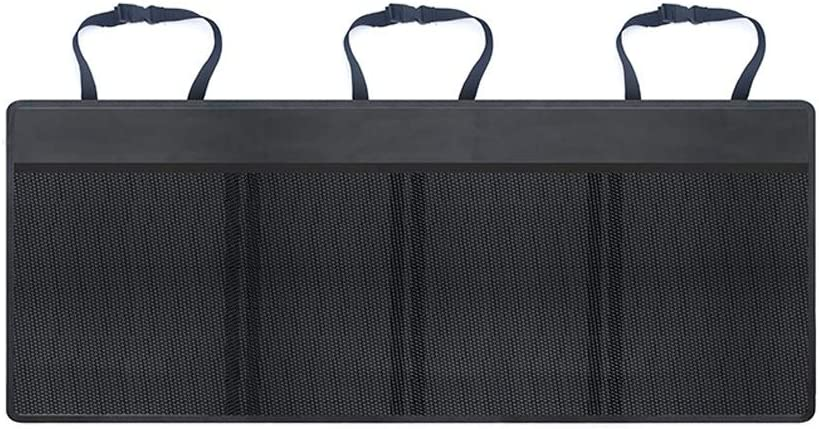Car Rear Seat Hanging 40% OFF Cheap Sale Bag Trunk Organizer N Auto Free shipping on posting reviews