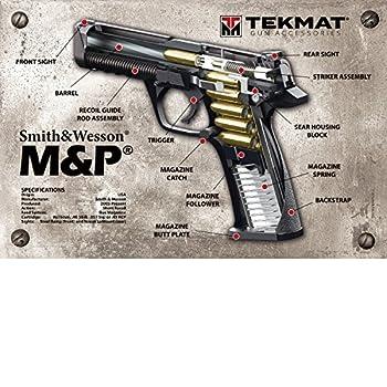 Best gun parts diagram Reviews