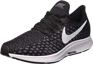 Nike Womens Air Zoom Pegasus 35 Running Shoes