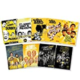 It's Always Sunny in Philadelphia The First Decade - Seasons 1-10 Set
