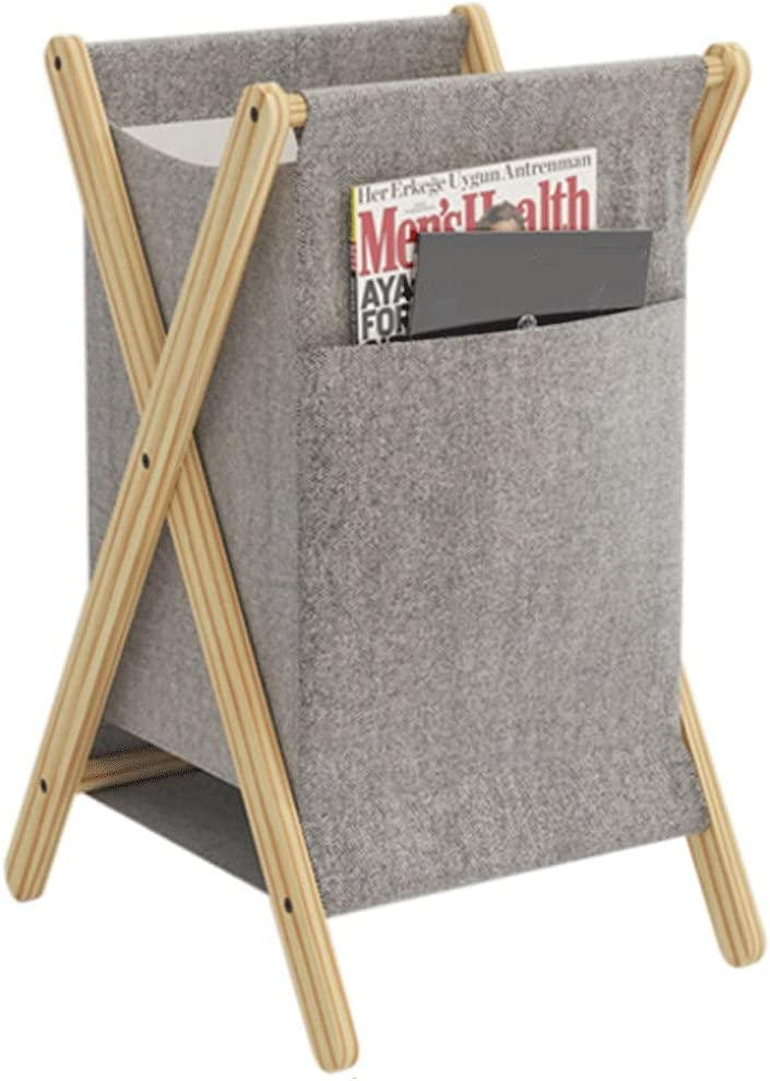 Lneffable Laundry Hamper Max 63% OFF Max 44% OFF Woven Clo Basket - Collapsible