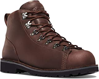 Best danner north fork rambler Reviews