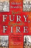 God's Fury, England's...image