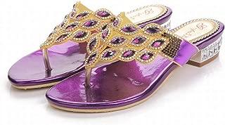EARIAL& Sandals Women Zapatos Sapato Feminino Sandalias Femme Ladies Party Valentine