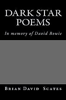 Best in memory of david bowie Reviews