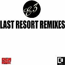 Best last resort remix Reviews