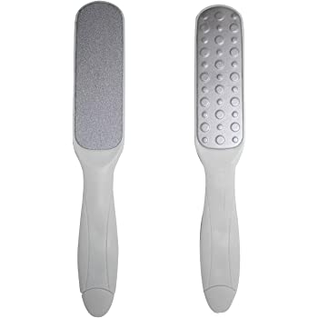 Baal Foot Scrubber For Men And Women For Dead Skin Pack Of 1