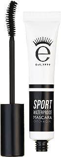 Eyeko Sport Brush Mascara, Black