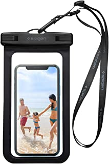 Best spigen universal waterproof case Reviews