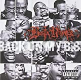 Songtexte von Busta Rhymes - Back on My B.S.