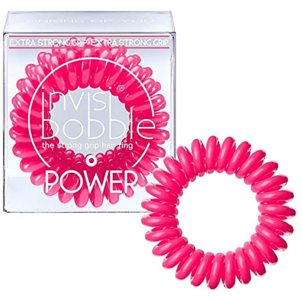 invisibobble Power Hair Cheap sale Ring Pinking Today's only You of