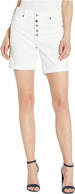 912d49011 Women s Denim Clothing + FREE SHIPPING