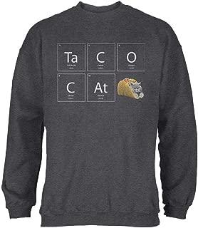 periodic table jumper
