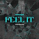 Feel It (AVIRA Remix)