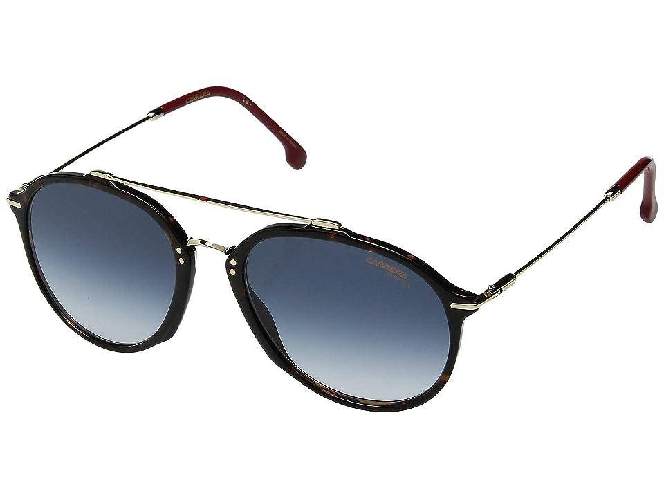 ed7a6cffe6ded Carrera Carrera 171 S (Havana) Fashion Sunglasses