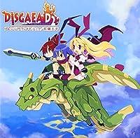PS3ゲーム ディスガイアD2 アレンジサウンドトラック/佐藤天平