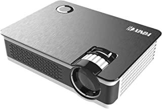 Best time to play led projector price Reviews