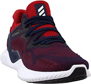 adidas Alphabounce Beyond NCAA Shoe Men's Running
