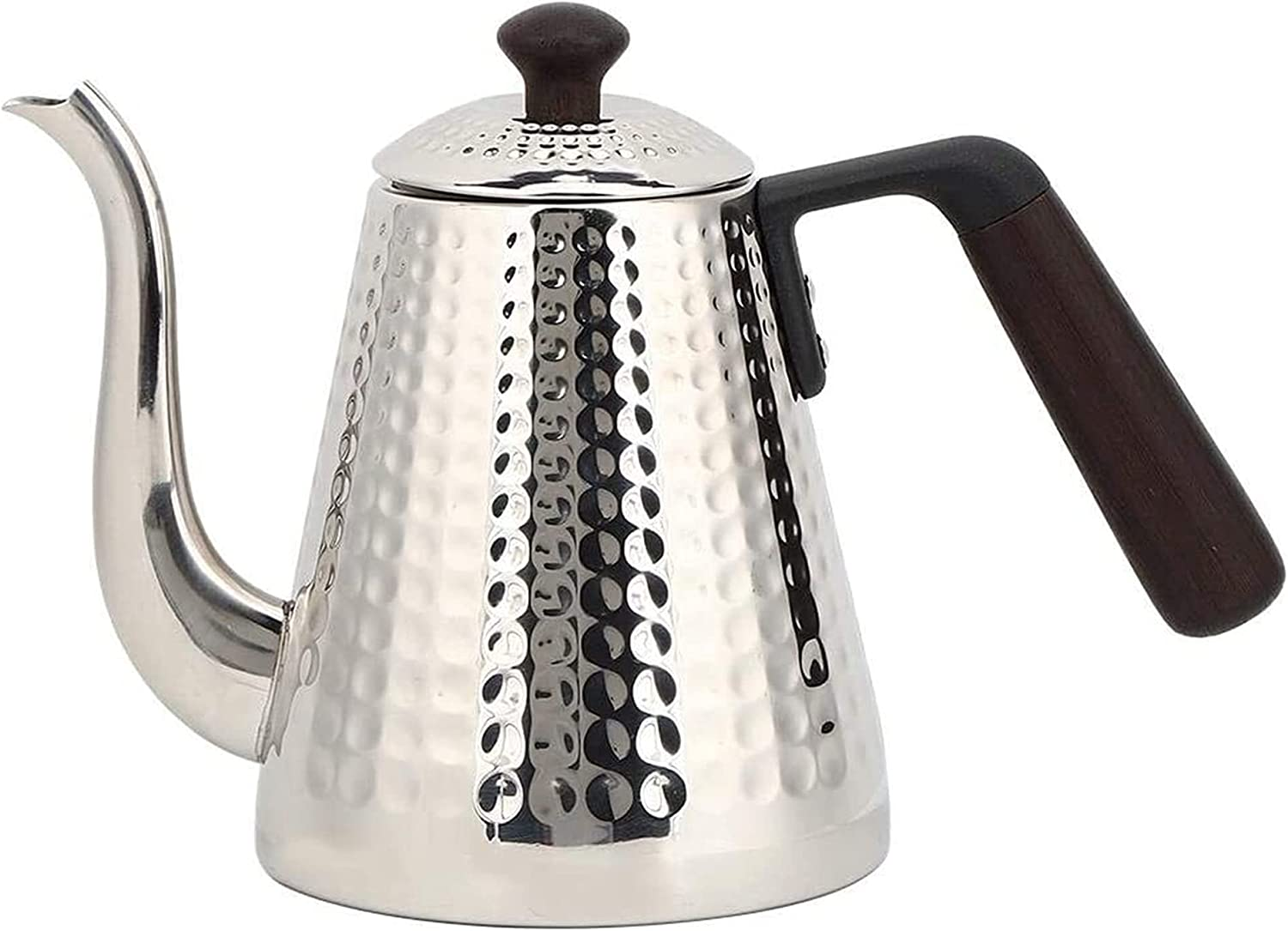 Coffee Pot Home Thin for sale Spout Kit Max 45% OFF Kettle
