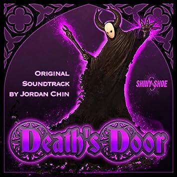Death's Door (Original Soundtrack)