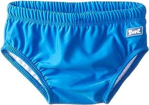 Baby Banz Boys' Swim Diaper