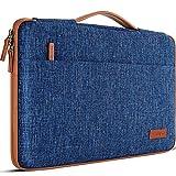DOMISO 13.3 Zoll Wasserdicht Laptop Tasche Sleeve Hülle Notebook Hülle Schutzhülle für 13