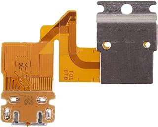 修理用充電ポート ドックコネクタ Sony Xperia Tablet Z SGP311用