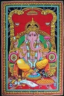Lord Ganesh 43