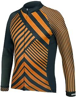 Uglyfrog Bike Clothing Mens Long Sleeve Cycling Jersey Mountain Bike/MTB Shirt Biking Cycle Tops Racing Bicycle Clothesrts