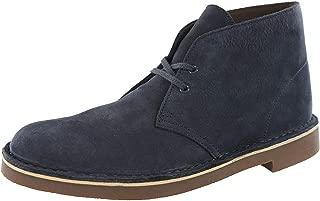 Men's Bushacre 2 Desert Boot