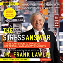 Best the stress answer Reviews
