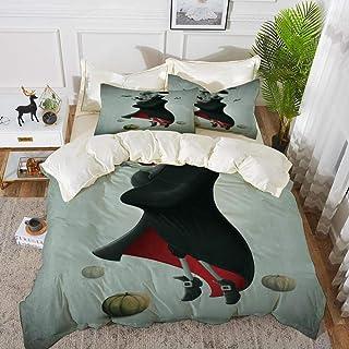 Suchergebnis auf für: Alm Bettwaren & Bettwäsche