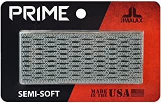 Jimalax Prime Semi-Soft Lacrosse Mesh Stringing Piece