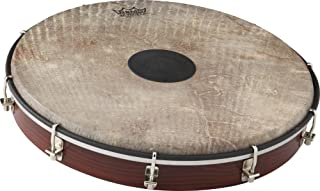 tunable bodhran for sale