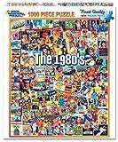 80s puzzle