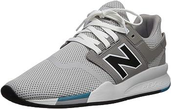 New Balance Men's MS247-V2 Sneakers